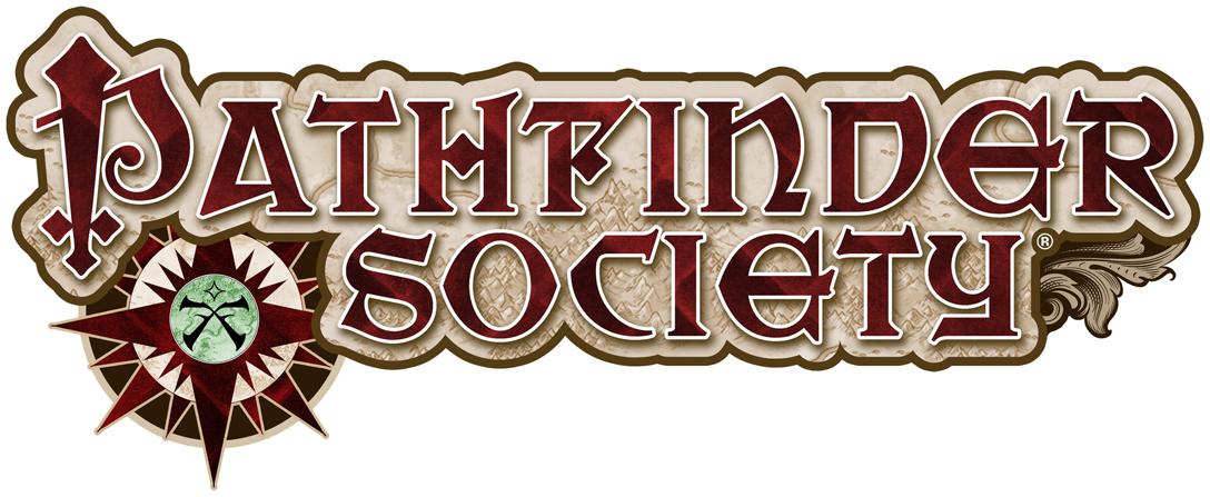 PathfinderSociety