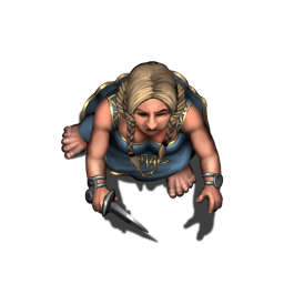 dwarf_female_noble_a_01