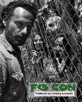 fgcon-walkingdead